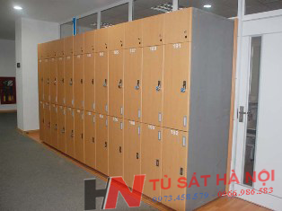 nhung-dieu-can-biet-ve-tu-locker-sat-va-tu-locker-go-