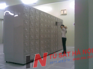 mot-vai-thac-mac-cua-khach-hang-ve-tu-sat-locker