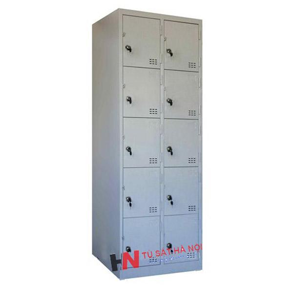 imagesdata/tu-locker-10-ngan-q95r.jpg