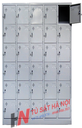 Tủ locker sắt 30 ngăntu-locker-30-ngan-2-28nd.png