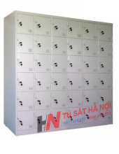 tu-locker-sat-36-ngan